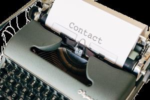 Contact vertEllen